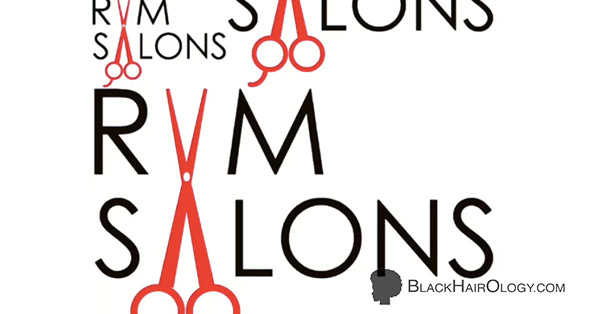 Rvmsalons is a Black Hair Salon located in Los Angeles, Florida.