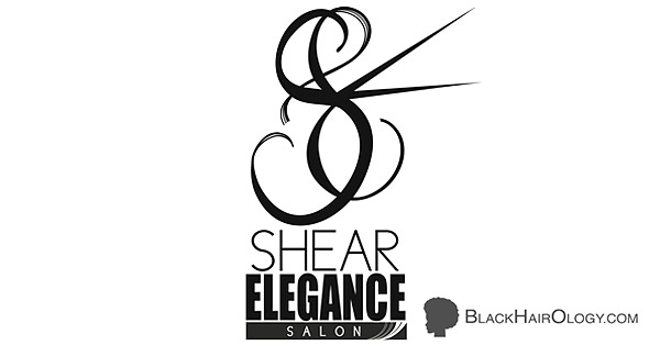 Shear Elegance Salon is a Black Hair Salon located in Baton Rouge, Louisiana.