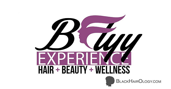 The BFlyy Experience - Black Hair Salon located in Tuscaloosa, AL