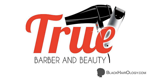 True Barber & Beauty - Black Hair Salon located in Lake Charles, LA