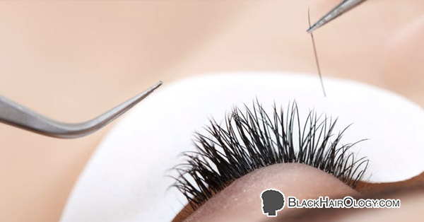 Eyelash Extension Training in Tampa Florida July 8th 2018
