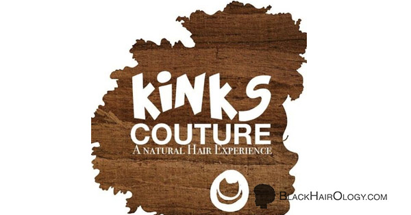 Kinks Couture - Black Hair Salon located in Pembroke Pines, FL