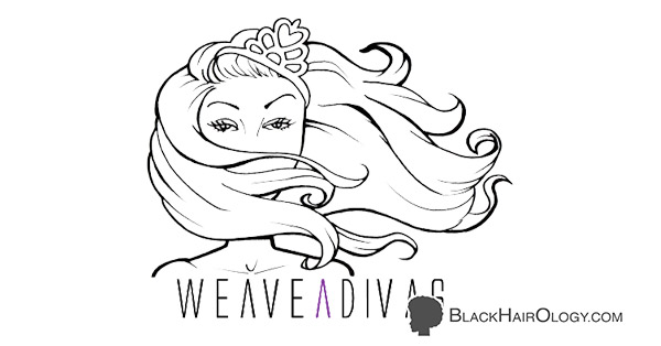 Weave-A-Divas is a Black Hair Salon located in Las Vegas, Nevada.
