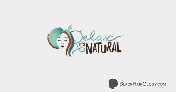 Relax It's Natural Hair Salon is a Black Hair Salon located in Lakeland, Florida.