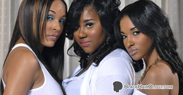 The Weave Cafe is a Black Hair Salon located in Pikesville, Maryland.