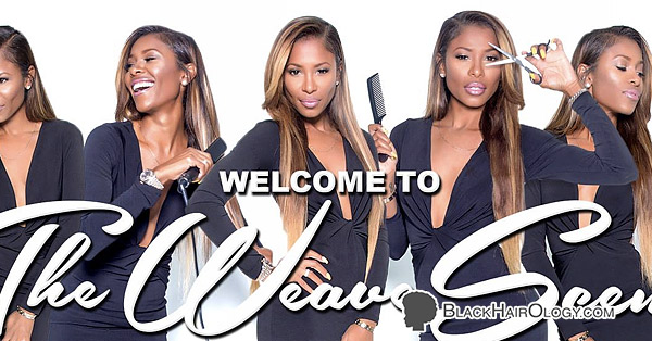 The Weave Scene is a Black Hair Salon located in Las Vegas, Nevada.
