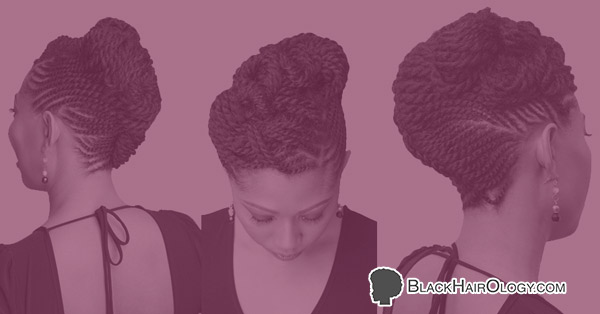Twists Locks Love Salon & Boutique is a Black Hair Salon located in Pikesville, Maryland.