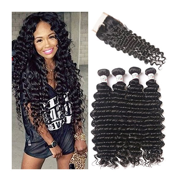 brazilian-deep-wave-virgin-hair-4-bundles-with-free-part-closure-28-28-28-28-with-20-100-unprocessed-brazilian-deep-curly-remy-human-hair-weaves-and-lace-closure