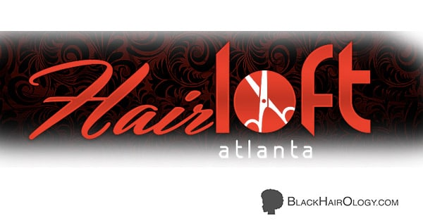 Hair Loft Atlanta - Black Hair Salon located in Atlanta, GA