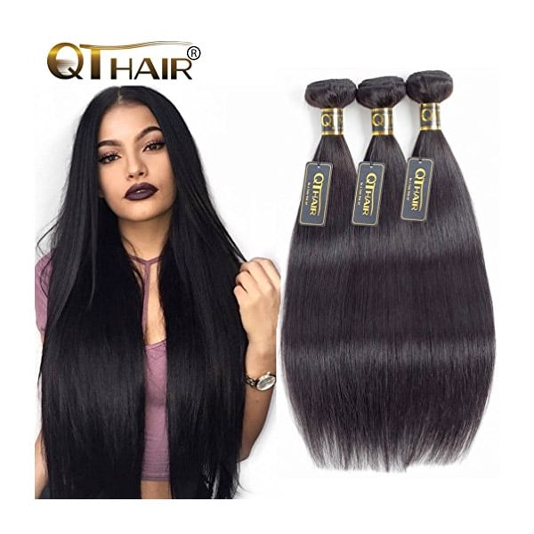 qthair-10a-virgin-brazilian-straight-human-hair-weave-3-bundles-300g-8-10-12-inch-100-unprocessed-brazilian-straight-virgin-hair-weave-human-hair-extensions-natural-black-color-can-be-dyed
