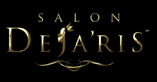 Salon Deja'ris - Black Hair Salon located in Independence, Missouri