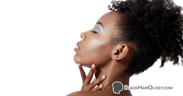 ExQuizit Beauty Salon - Black Hair Salon located in Buffalo, NY