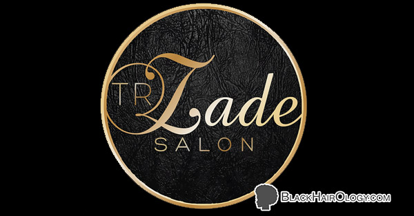 TrZade Hair Salon is a Black Hair Salon located in Pittsburgh, Pennsylvania.