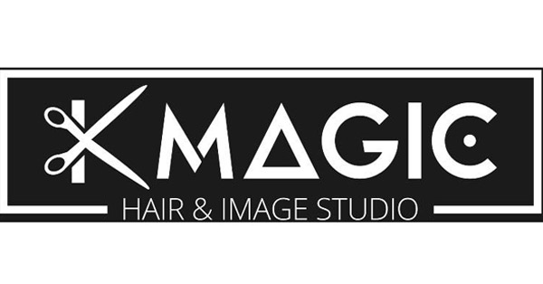 Kmagic Hair & Image Studio - Black Hair Salon located in Pawtucket, RI