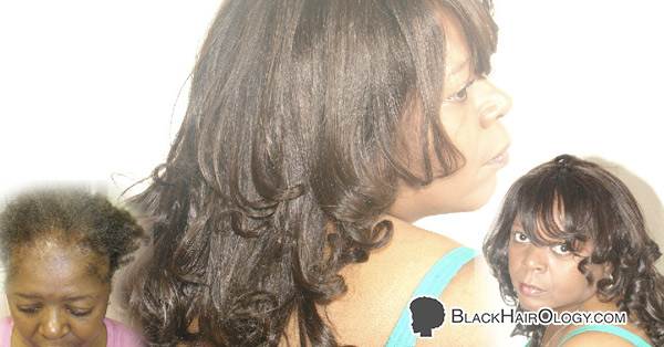 petals-hair-weaving-salon-black-hair-salon-located-in-bowie-md