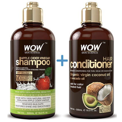 apple-cider-shampoo-and-conditioner